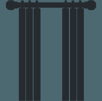 BTNvloeren | Houten vloeren, traprenovatie en raamdecoratie