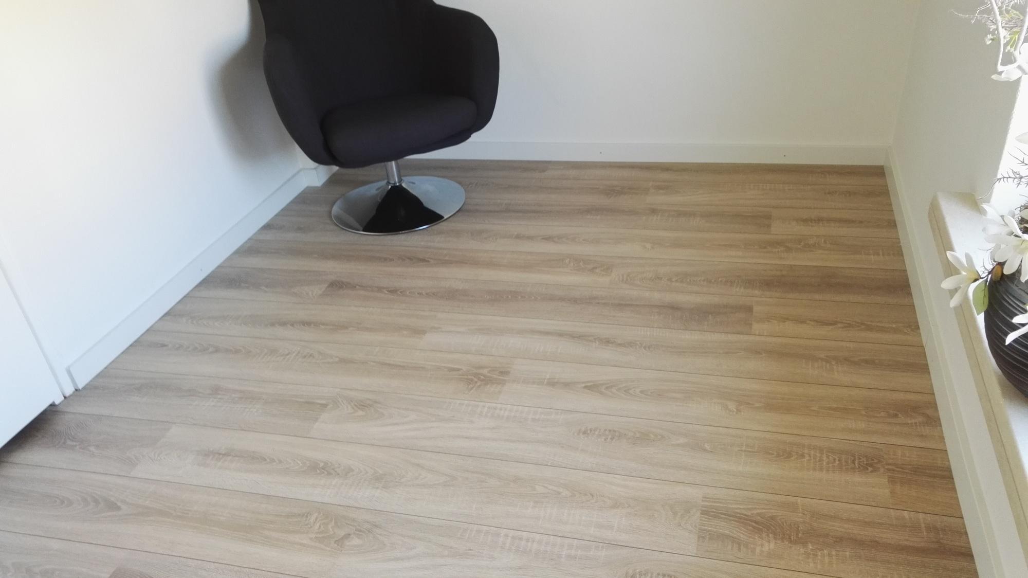 btn vloeren laminaat vloeren